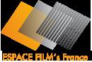 Espace Film's France